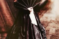 Violetta, La Traviata, G. Verdi
